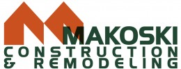 Makoski Construction
