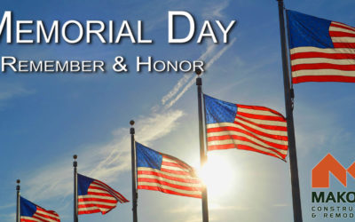 The Meaning of Memorial Day